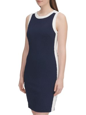 a17e29205 Tommy Hilfiger | Women - Women's Clothing - Dresses - thebay.com