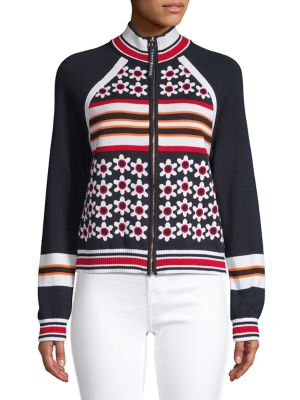 2ba94d1d282453 Tommy Hilfiger | Women - Women's Clothing - Sweaters - thebay.com