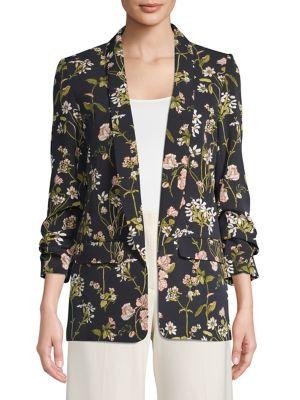 a64024f1bf200 Women - Women's Clothing - Blazers & Suiting - Blazers - thebay.com