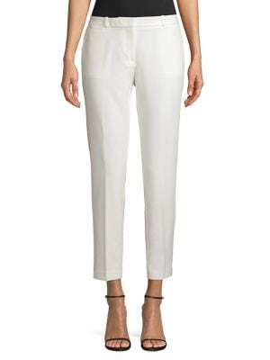 305788e5a Tommy Hilfiger | Women - Women's Clothing - Pants & Leggings ...