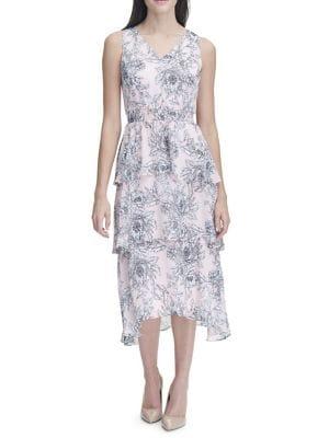 4e35d8ec5871 Women - Women s Clothing - Dresses - thebay.com