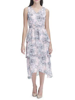 Women - Women s Clothing - Dresses - thebay.com be5c087a6cfa