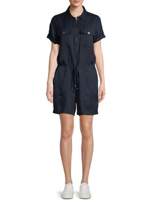 5275c46a Women - Women's Clothing - Jumpsuits & Rompers - thebay.com