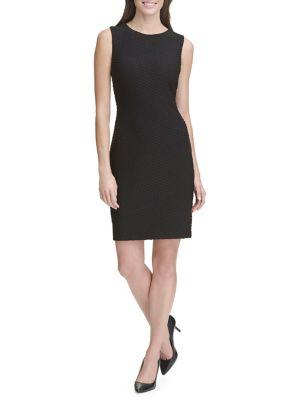 c74e53e6a Women - Women s Clothing - Dresses - Wear to Work Dresses - thebay.com
