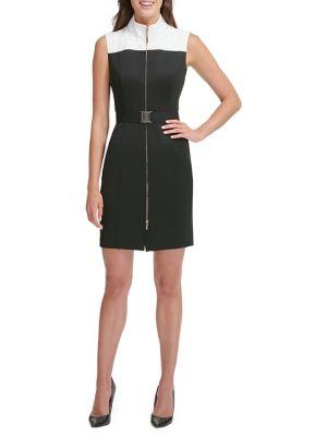 Women - Women s Clothing - Dresses - Cocktail   Party Dresses ... 2a0c39687