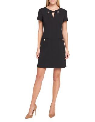 549deab959 Women - Women s Clothing - Dresses - Cocktail   Party Dresses ...