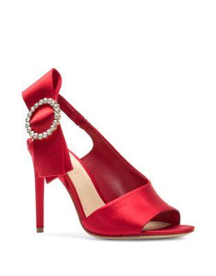 f6d646ea507c Women - Women s Shoes - Party   Evening Shoes - thebay.com