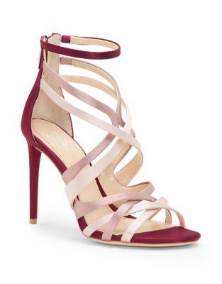 3500a6cd175 Women - Women s Shoes - Sandals - thebay.com