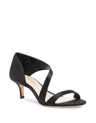 cc87fd8d063 QUICK VIEW. Imagine Vince Camuto. Karlyn Satin Sandals