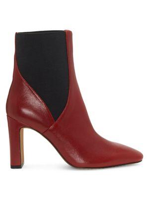 une autre chance charme de coût San Francisco Femme - Chaussures femme - Bottes - Bottillons - labaie.com