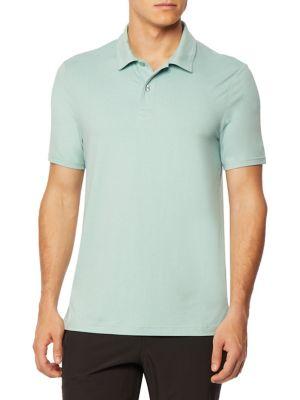 9dc7f3851 Men - Men's Clothing - Polos - thebay.com