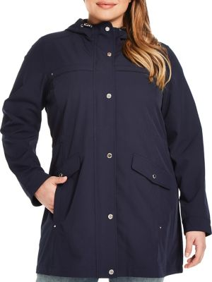 18a77ace832e Women - Women s Clothing - Plus Size - Coats   Jackets - thebay.com