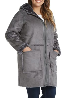 best website 65069 af71b Women - Women's Clothing - Coats & Jackets - Parkas & Winter ...