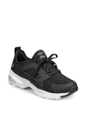 skechers   women - women's shoes - sneakers - th.com