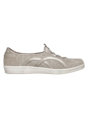 9d4339aad2f9 Women - Women s Shoes - Sneakers - thebay.com