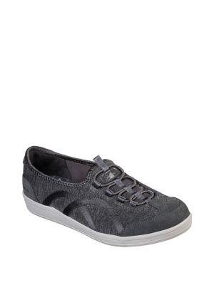 9f72210d2e7b7 Skechers | Women - Women's Shoes - Sneakers - thebay.com