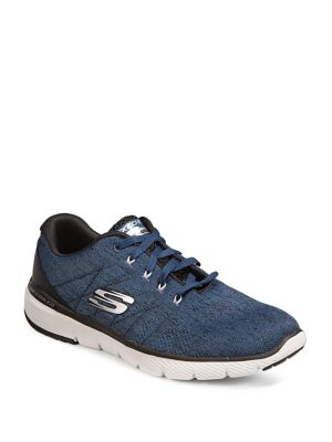 e78eb020bfe6 Men - Men s Shoes - Sneakers - Athletic   Running Shoes - thebay.com