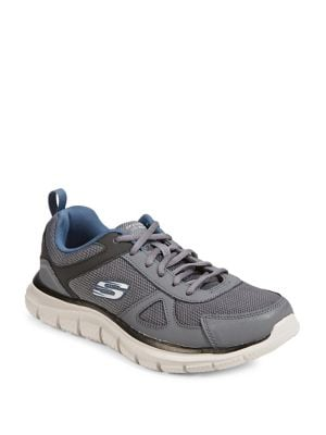 newest collection 3e782 5676f Men s Sport Track Scloric Sneakers BLACK. QUICK VIEW. Product image