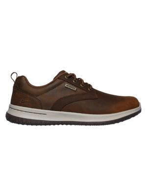 a04ae47edd305 Men - Men's Shoes - Casual Shoes - thebay.com