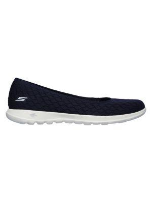 aa814a5da46d9 Women - Women's Shoes - Flats - thebay.com