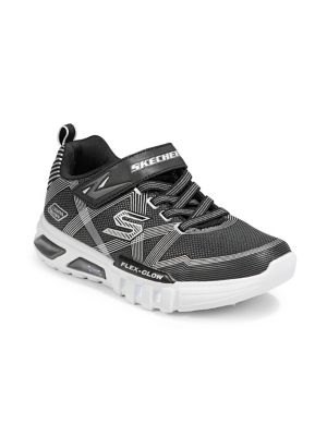 383835c0084e Kids - Kids  Shoes - thebay.com