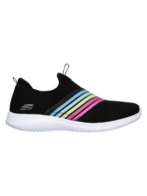 low priced e5a10 05fb9 Women - Women s Shoes - Sneakers - thebay.com