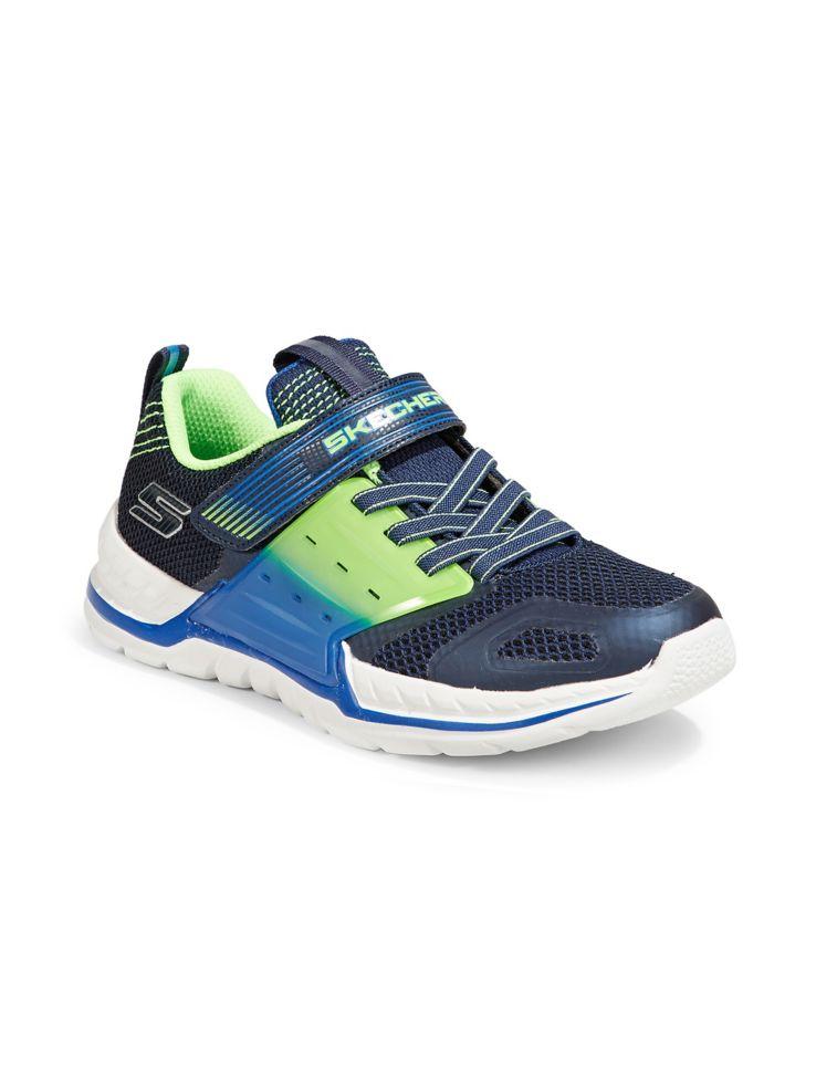 fb145c41d0b7 Skechers - Boy s Nitrate 2.0 Sneakers - thebay.com