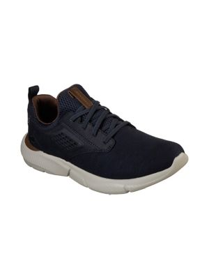 6a30d225279f QUICK VIEW. Skechers