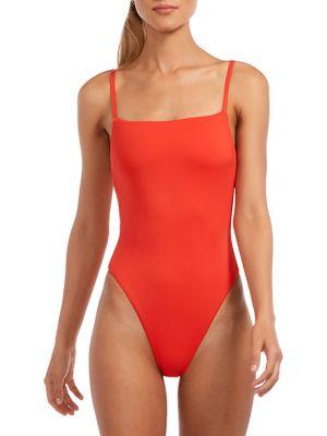 96f0790728 Women - Women's Clothing - Swimwear & Cover-Ups - thebay.com