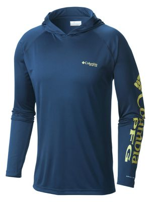 54aef5d4b07 Men - Men s Clothing - Activewear - Sweatshirts   Hoodies - thebay.com
