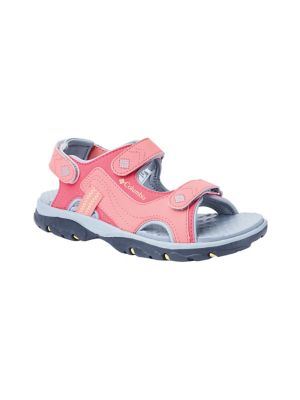 05e4d623ddc0 Kids - Kids  Shoes - thebay.com