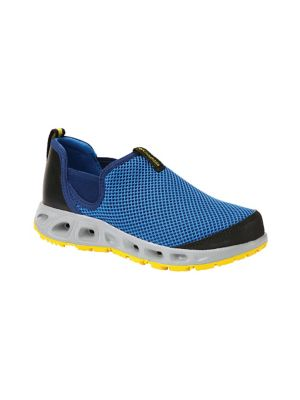 593982be083d7 Kids - Kids' Shoes - Sneakers - thebay.com
