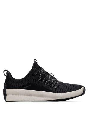 9e69d9a976 Women - Women's Shoes - Sneakers - thebay.com