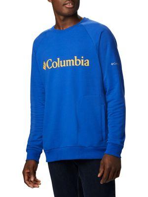 Men Men's Clothing Sweatshirts & Hoodies