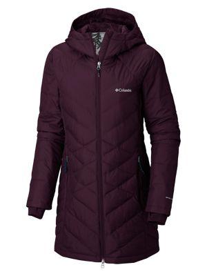 fbf11334c Women - Women's Clothing - Coats & Jackets - Parkas & Winter Jackets ...