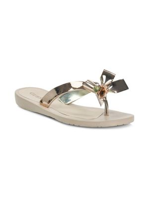 5bfcb4da786204 Women - Women s Shoes - Sandals - Flip Flops - thebay.com