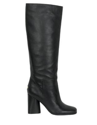 e155d2b7975e Women - Women s Shoes - Boots - Tall Boots - thebay.com