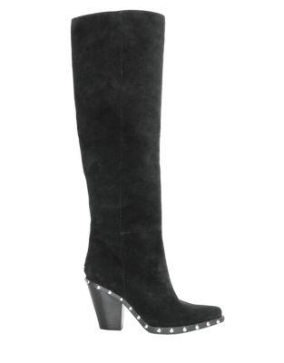 0032bb9e60db2 Women - Women s Shoes - Boots - Tall Boots - thebay.com