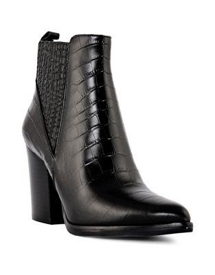 Femme Chaussures femme Bottes