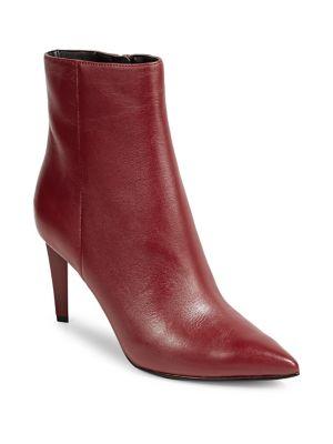 KENDALL + KYLIE   Femme - Chaussures femme - labaie.com 286a96e39db7