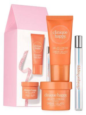 Beauty - Fragrance - thebay com