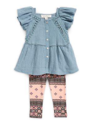 b882e1181 Kids - Kids  Clothing - Baby (0-24 Months) - thebay.com