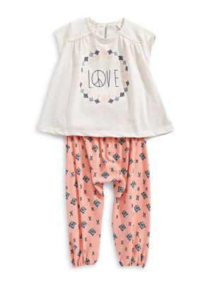 063bbe2f95df Kids - Kids  Clothing - Baby (0-24 Months) - Baby Clothing - thebay.com