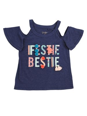 421284192 Kids - Kids  Clothing - Girls - Girls (7-16) - thebay.com