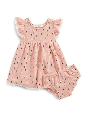 66b31eb3f Kids - Kids  Clothing - Baby (0-24 Months) - Baby Clothing - thebay.com