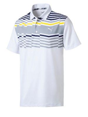 895018fac Men - Men s Clothing - Activewear - Golf - thebay.com