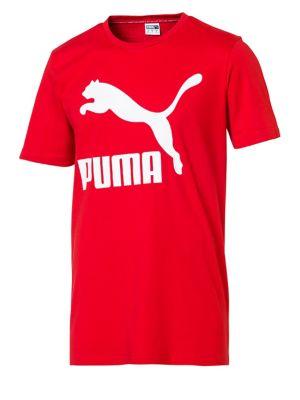 af0e3e9d1908 Product image. QUICK VIEW. Puma