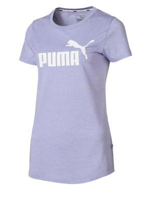 d68189639488 Women - Women s Clothing - Activewear - Tops - thebay.com
