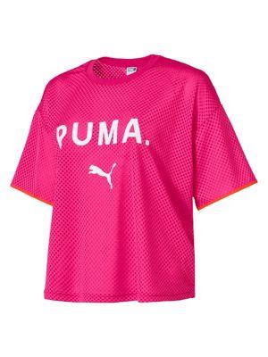 24d175ad2f Puma | Femme - labaie.com