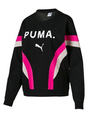 51859b146b Puma   Women - thebay.com